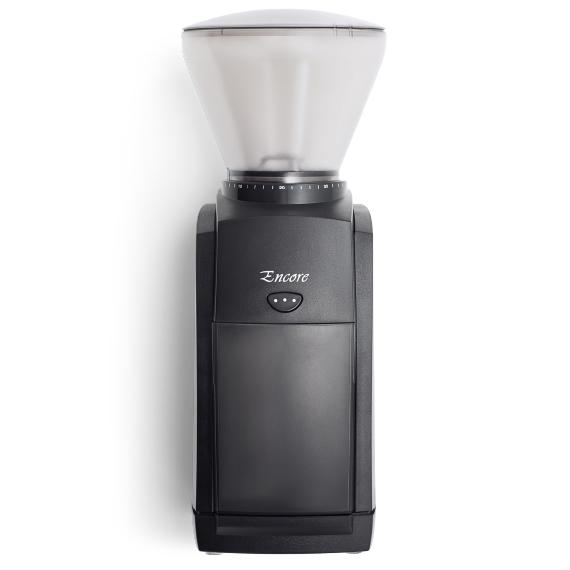 moulin baratza encore kawa coffee café