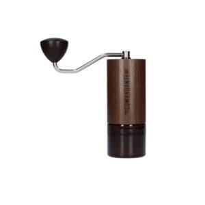 Moulin Comandante - Chocolate Fineline