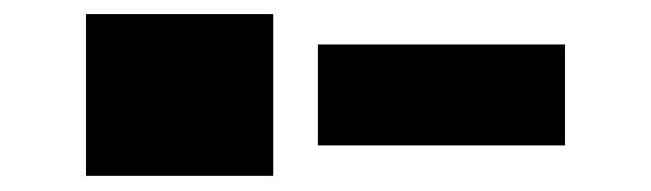 framboise et canne a sucre kawa dessin