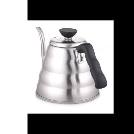 hario bouilloire buono kawa coffee