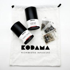 the kodama kawa
