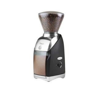 baratza moulin electrique kawa café virtuoso