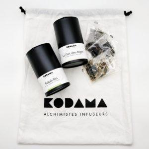 the kodama bestsellers kawa