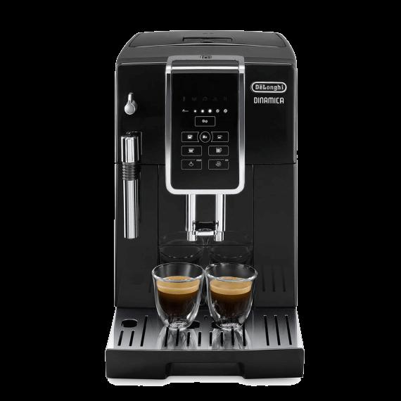 delonghi feb 3515 kawa coffee