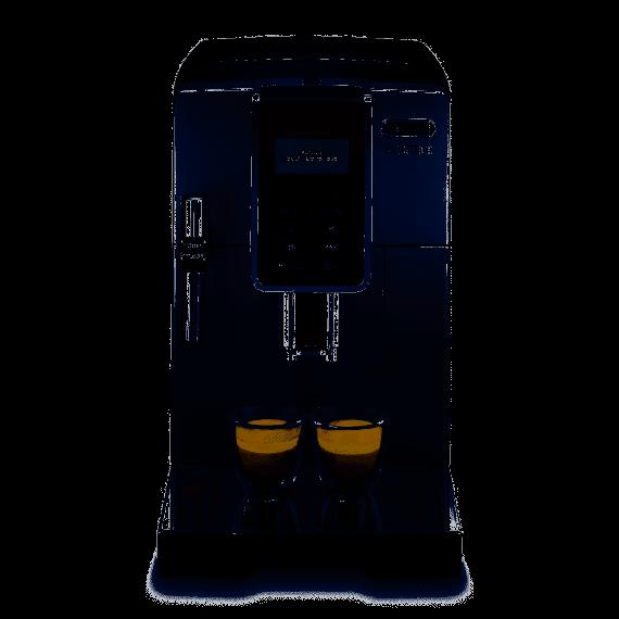 delonghi feb 3535 kawa coffee machine