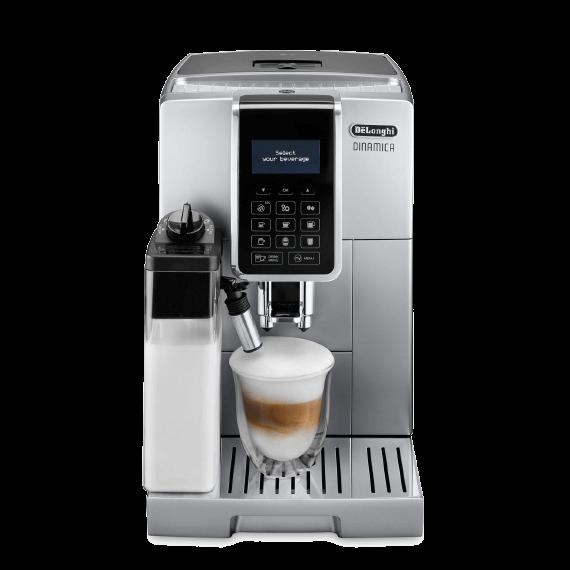 machine a café kawa feb3575g