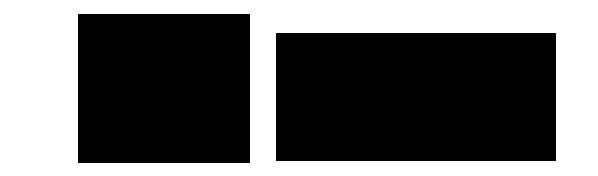 framboise et chocolat blanc kawa dessin
