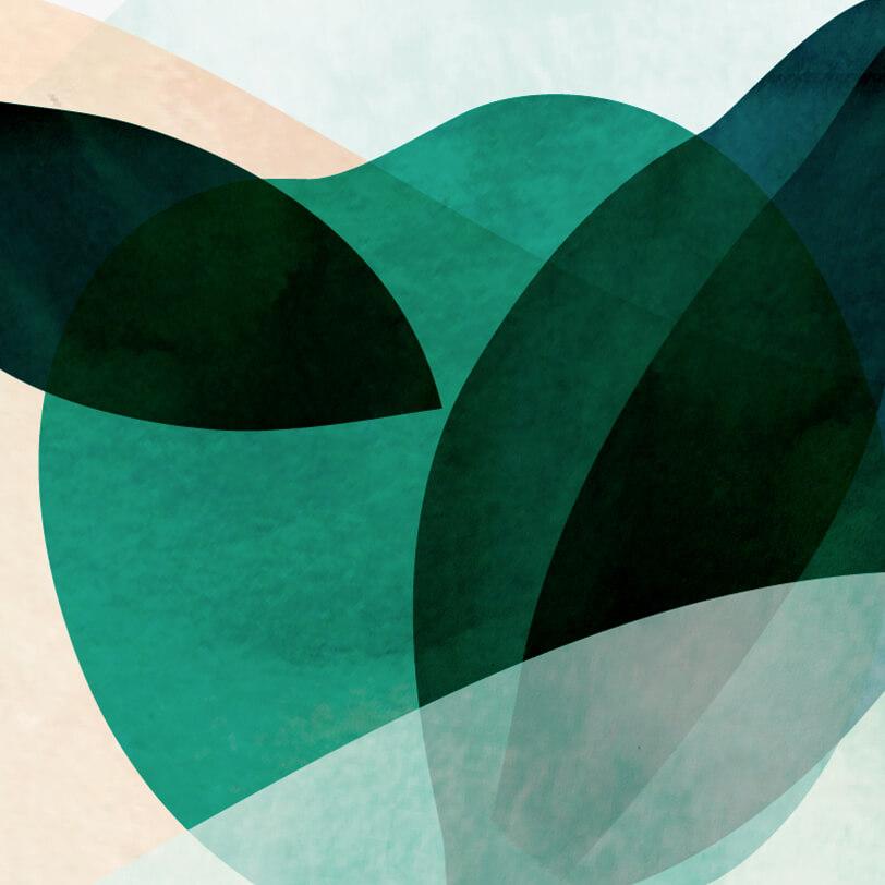 Blend - Greengo [Bio]