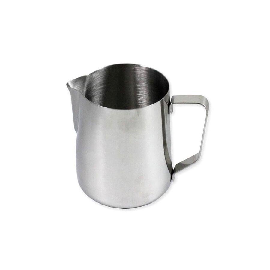 pichet a lait mousseur cappucino kawa