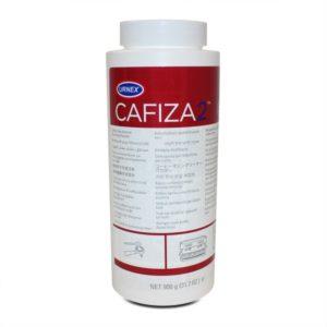 Poudre nettoyante - Urnex Cafiza (900g)
