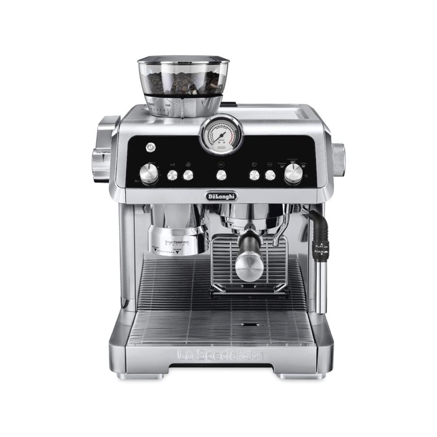delonghi specialista machine a café