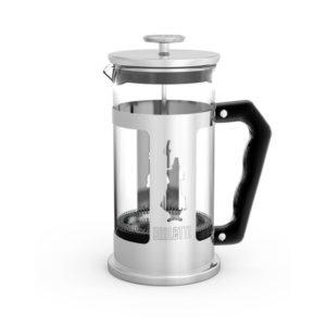 Bialetti - cafetière à piston