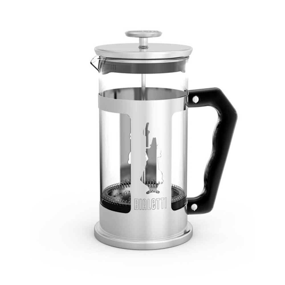 French Press Signature 350mL