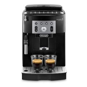 Machine automatique - Delonghi Magnifica Smart S - 2533 noire